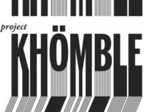 Project Khomble