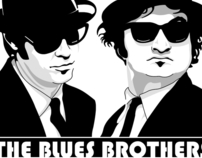 The Blues Brothers II