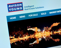 Avison Young Edmonton Investment