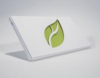 Gaia Brand Manual Book