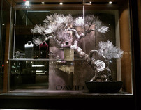 David Yurman Jewelers