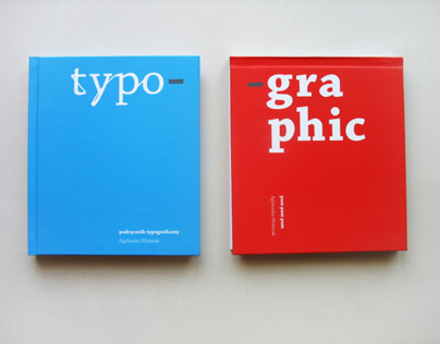 TYPOGRAPHIC [book]