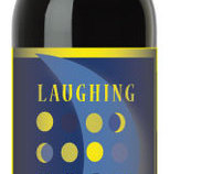 Laughing Moon Winery