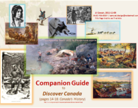 Companion Guide to