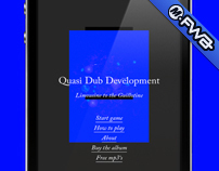 Quasi Dub Development