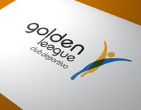 Identidad Golden League