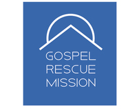 Gospel Rescue Mission Redesign