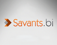 Savants bi .