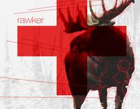 Rawker / Beyond