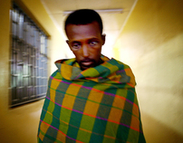 AIDS in Ethiopia - The anatomy of a global nightmare