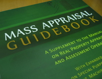 Mass Appraisal Guidebook