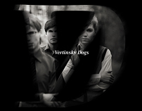 Vertinsky Dogs