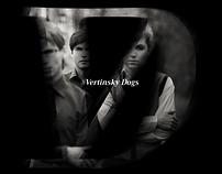 Vertinsky Dogs