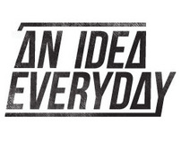 An Idea Everyday