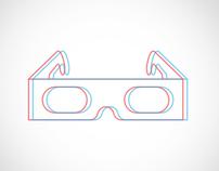 The World's First High Dynamic Range 3D Virtual Tour