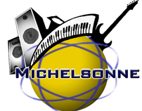 communication - Michelsonne