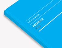 Balsamstudio promotional book