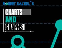 Charts & Graphs: Infographics
