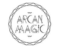 Arcan Magic / Type