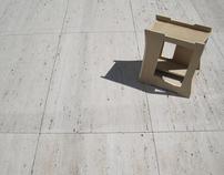 Light Box 1.0 - SEAT4ONE