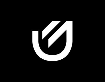 Graphic Marks / Logos