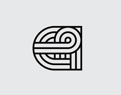 eamorim_ new identity