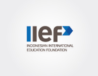 Indonesia International Education Foundation (IIEF)