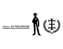 GUNSLINGER - iPhone Game