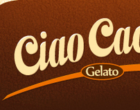Ciao Cacao Ice Cream