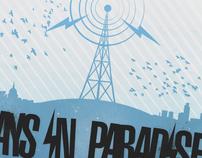 Days In Paradise - Unbekannt aus Funk und Fernsehen