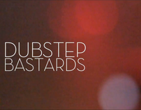 Dubstep Bastards /
