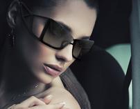 Archa Sunglasses