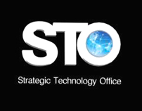 Strategic Technology Office