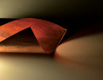 ADMODUM_modular copper elements