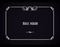 Video - Magic Dorian