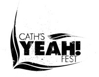 Caths Yeah! Fest TV Show