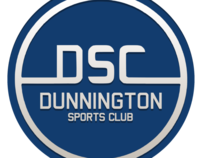 Dunnington Sports Club
