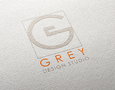 Grey Design Studio