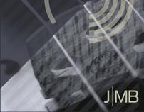 Musica Viva — Josef Müller-Brockman