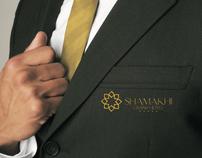Shamakhi Grand Hotel
