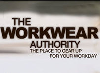The Workwear Authority