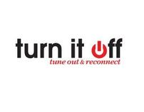 Turn It Off Website