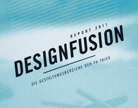 DesignFusion Report 2011