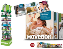 Movebox