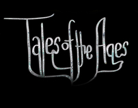 Tales of The Ages