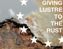 ELIR 2011 - Giving lustre to the rust