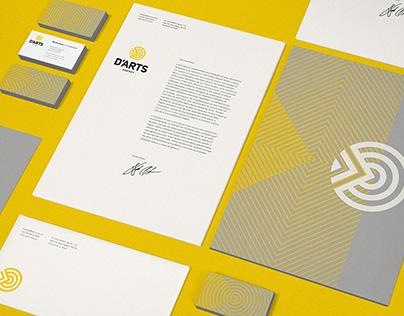 Darts Agency