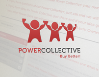 POWER COLLECTIVE