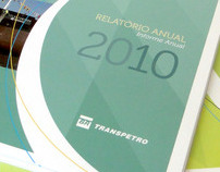 Annual Report TRANSPETRO 2010/2011