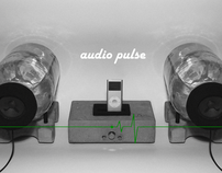 Audio system - AUDIO PULSE